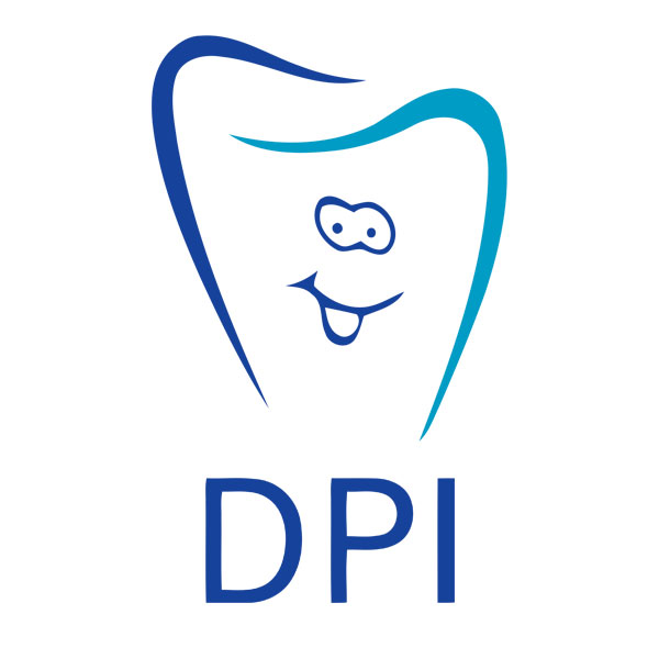 Dental - Promotion & Innovation