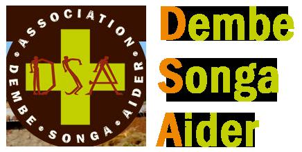 Association DSA